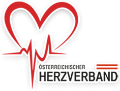 Österreichischer Herzverband